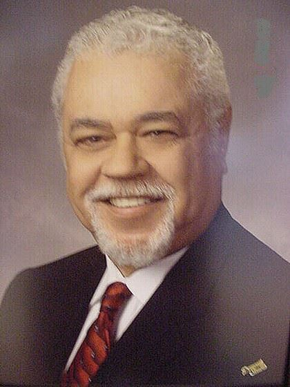 Timothy W. Cotman, Sr. (Served January 2002 to December 2011)