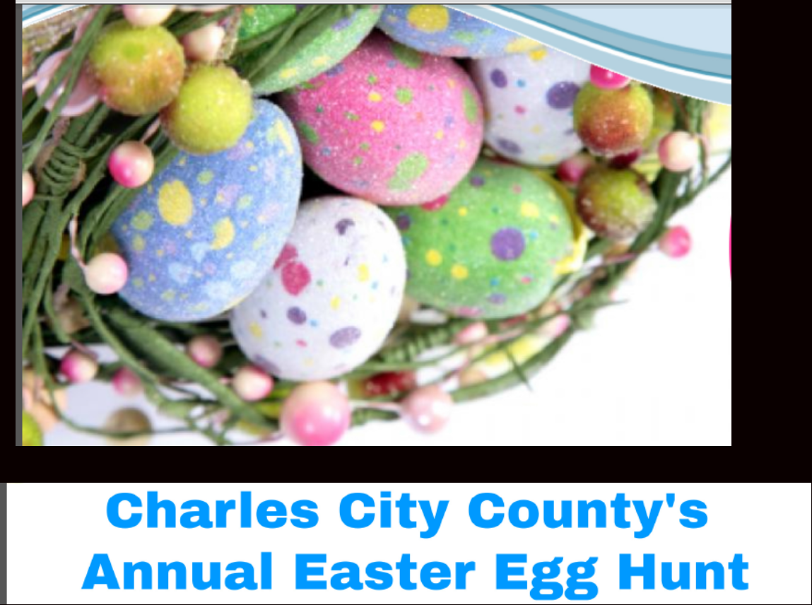 charles city easter egg hunt 19